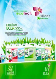 productos-de-limpieza-ecologicos